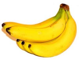 10 Bananas