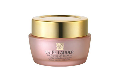 10 Estee Lauder Resilience Lift Extreme Ultra Firming Crème SPF15 for Dry Skin