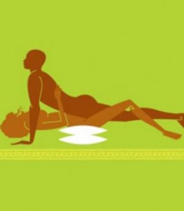 Most Popular Sex Positions For Women 25