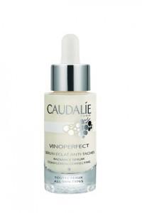 2 Caudali Vinoperfect Radiance Serum