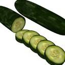 3 Cucumber