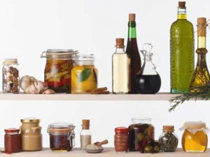 5It has the simplest ingredients