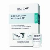 6 DDF Discoloration Reversal-Pod
