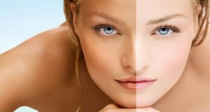 6.Know what makes the tanning solution to give you a fresh feel