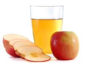 7 Apple Vinegar