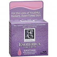 7 Esoterica Fade Cream Daytime