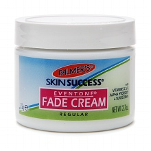8 Palmer's Skin Success Eventone Fade Cream Regular