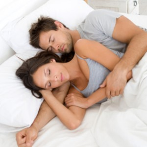 sex positions and what they mean