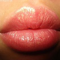 Round Lips