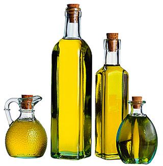 10 Avocado and Essential Oil