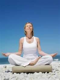 10. Remove Stress