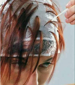 Ten 10 Best Professional Hair Coloring Techniques To Try At Home ...