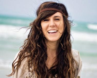 Magnificent Mmm Glaw Blog Top 10 Hippie Hairstyles That Do Not Go Out Of Style Hairstyle Inspiration Daily Dogsangcom