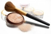 9.Do not use cosmetic products that are oil-based