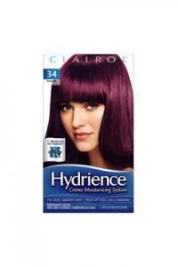 Mmm Glaw Blog 10 Best Hair Color Brands That Don T Break