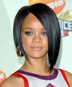 MmM Glaw Blog | Ten Best Haircuts for Fine Hair That Will Give Body ...