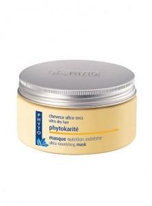 4 Phyto Phytokarité Ultra Nourishing Mask