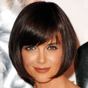 Haircuts for Fine Hair That Will Give Body and Life to Your Dull Hair
