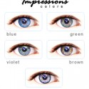 10 Impressions