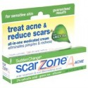 10. Sudden Change Scar ZoneA Acne Treatment 7 Scar Diminishing Cream