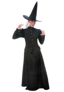 Homemade Halloween Costumes for Women