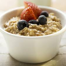 10 Awesome Ideas For a Healthier Breakfast
