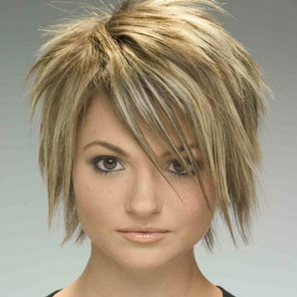 mmm glaw blog  look great with these short hairstyles for