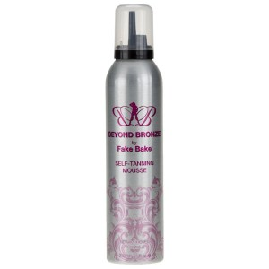 best self tanning lotions