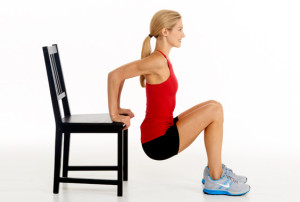 no-equipment-workout-routines