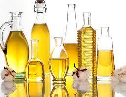 safflower oil benefits
