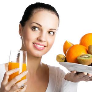 diet cleanse
